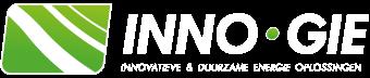 Inno-gie Logo