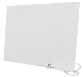 PRIM-6060 Primair Verwarmingspaneel