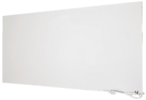 PRIM-12060 Primair Verwarmingspaneel